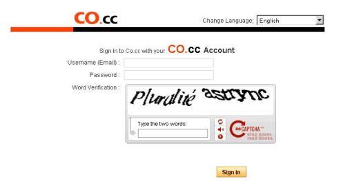co.cc