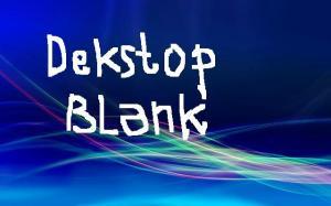 blank_dekstop