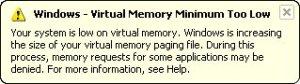 virtual_memory_low